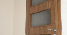 okna_215_1.jpg