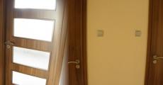 okna_215_3.jpg